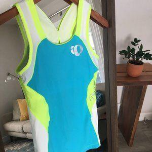 Cycling/Triathlon Shirt
